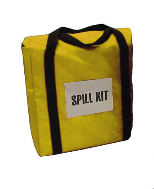 CEP ASK-20-UN Universal/Chemical Nylon Bag Spill Kit. Shop now!