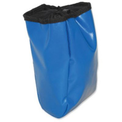 Trcatel XB2410 Bag for Victim Transfer Pulley. Shop now!