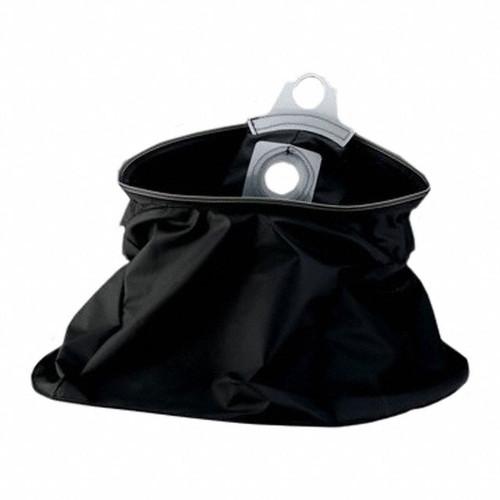 3M M-446 Versaflo Comfort Outer Shroud, Shop Now!