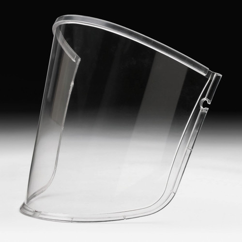 3M Versaflo M-925 Standard Visor. Shop now!