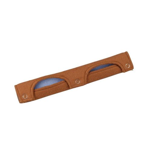 3M M-957 Versaflo Forehead Comfort Pad/Sweat Pad. Shop now!