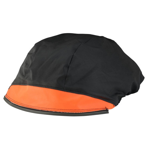 3M M-972 Versaflo Flame Resistant Headgear Cover. Shop now!