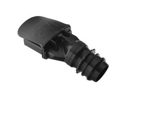 3M L-170 Adapter - 4 Each