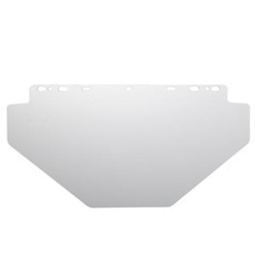 Jackson Safety 29098 F20 Polycarbonate Face Shields