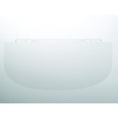 Jackson Safety 29103 F20 Polycarbonate Face Shields