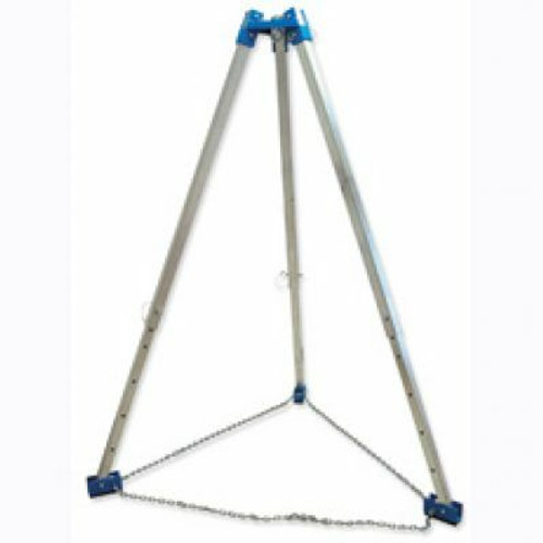 Tractel T3F9 9 Ft. Standard Confined Space Aluminum Tripod. Shop now!