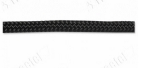 Tractel K51S38 Additional foot of 7/16 Inch static kernmantle rope. Shop now!