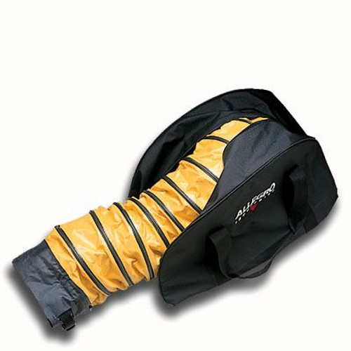 "Allegro 9600-45 12' or 16"" Duct Storage Bag. Shop now!"
