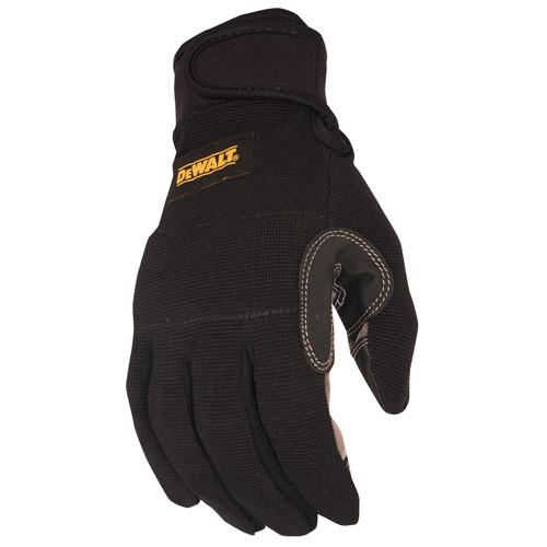DeWalt DPG217 SecureFit General Utility Work Glove. Shop now!