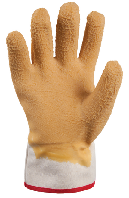 Showa 66NFW-10 Original Nitty Gritty General Purpose Gloves. Shop now!