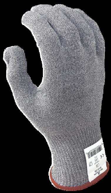 Showa 8113 T-Flex Plus Cut Resistant Gloves. Shop Now!