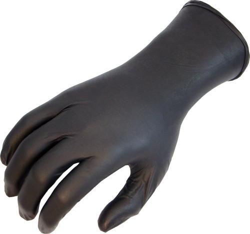 Showa DEX Nighthawk Defender Disposable Gloves. Shop Now!