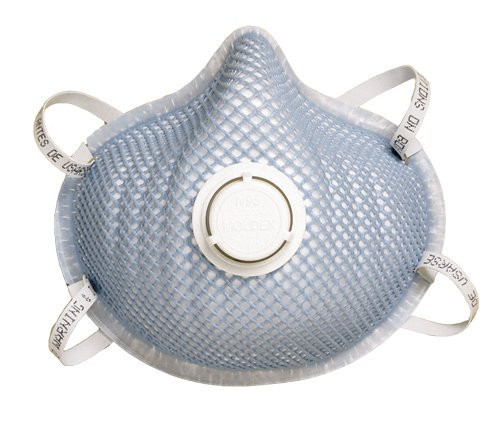 Moldex 2300V N95 Series Particulate Respirator (Vending Pack). Shop now!