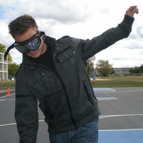 Drunk Busters Impairment Goggle .08 - .15 BAC. Shop Now!