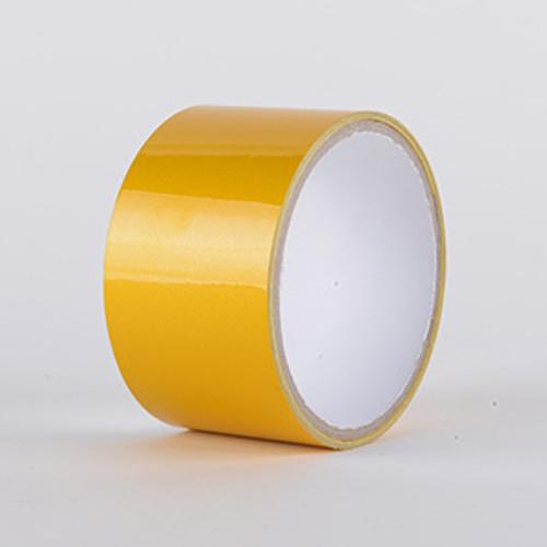 INCOM Yellow Engineer Grade Reflective Tape