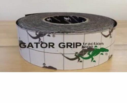 "INCOM SG3132BS 3"" x 24��� Black Gator Grip�� Anti-Slip Cleats. Shop now!"