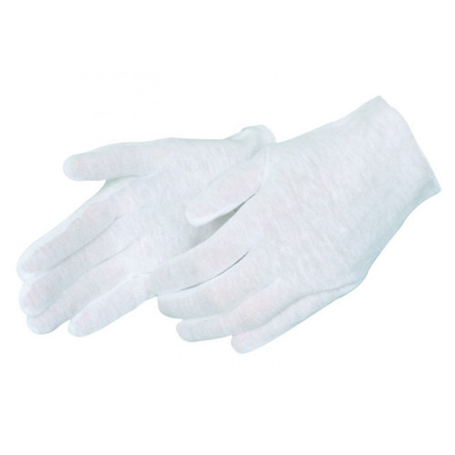 Value Lightweight Cotton Inspection Gloves. Shop Now!