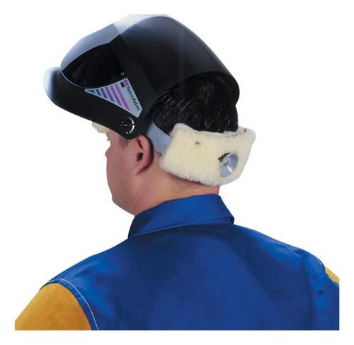 Tillman TIL561 Pad Sheepskin For Ratchet Headgear. Shop Now!