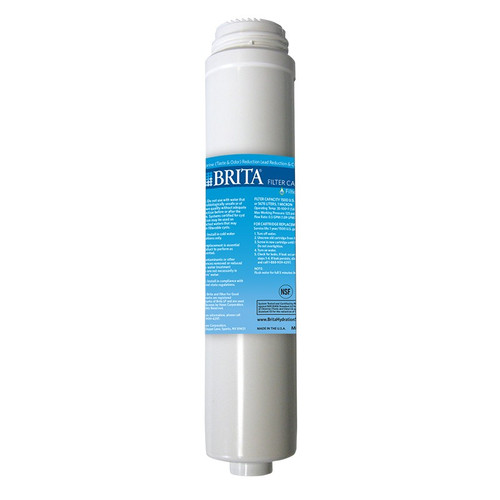 Buy the replacement 6441 water filter for the 2520 Floor Standing Cooler Today.!