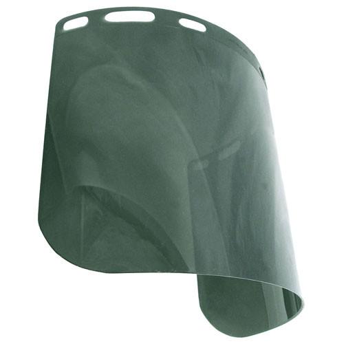 Radians V40815-5.0 .060 x 8 x 15 1/2 IRUV 5.0 Face Shields. Shop now!