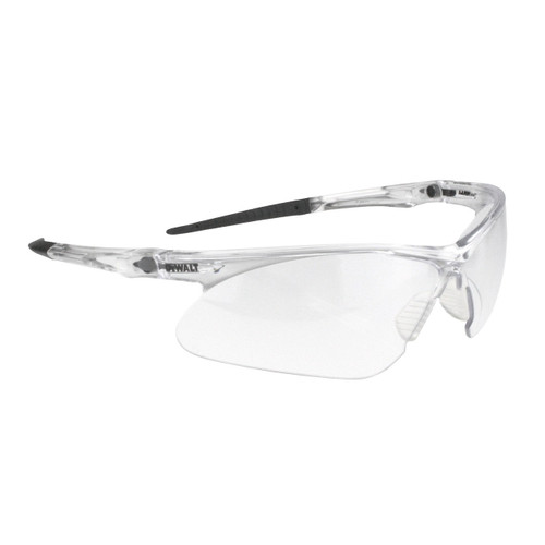 DeWalt DPG102 Recip Safety Glasses - Clear. Shop now!