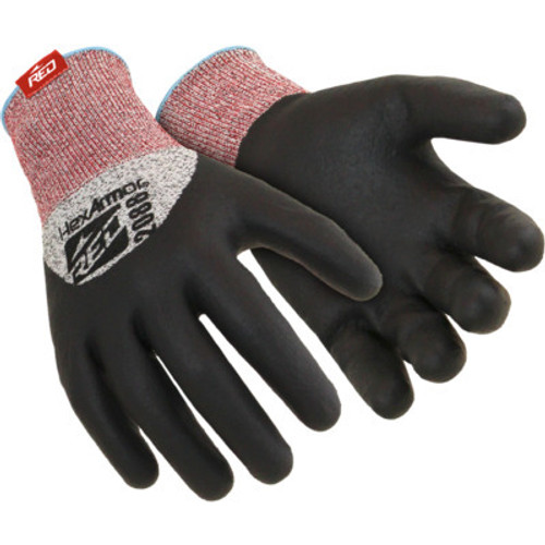 HexArmor 2088 2000 Series Polyethylene and Glass Fiber Shell Gloves. Shop now!