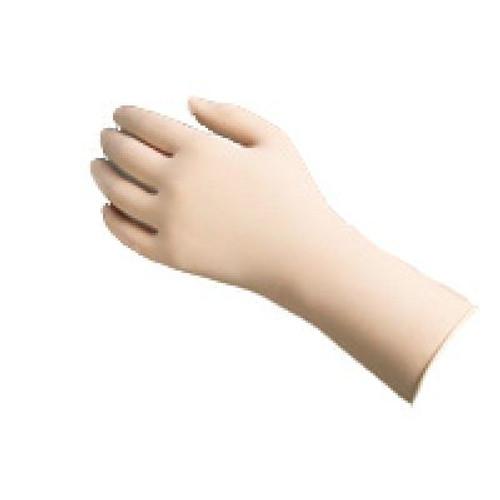 Latex Medical Gloves Powder Free. Shop Now!