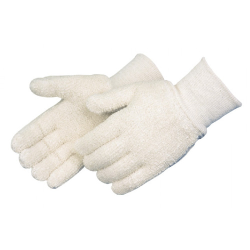 Terry Cloth Gloves Standard Weight. Shop Now!