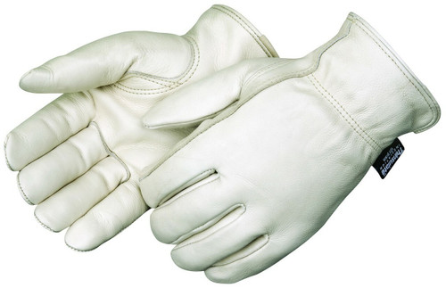 Winter 3M Thinsulate Lined Drivers Gloves. Shop Now!