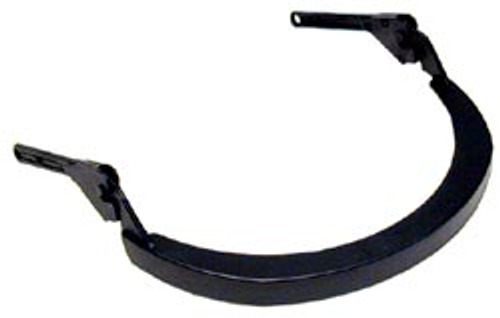 Elvex VB-30 Universal Visor Bracket for Safety Caps