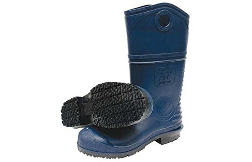 Onguard 89085 Blue 16 Plain-Toe General Purpose Work Boot. Order Now!