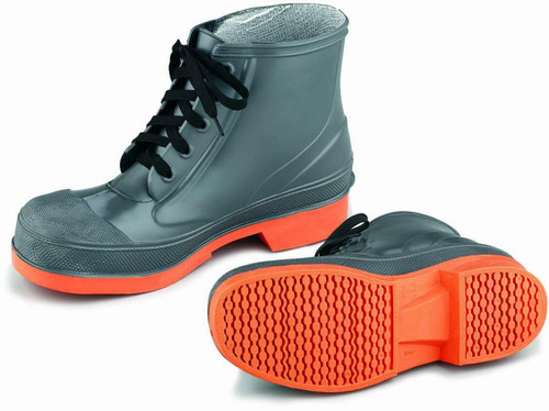 Onguard 87981 Sureflex 6 In Steel Toe Boots w/ Safety-Loc Outsole. Shop now!