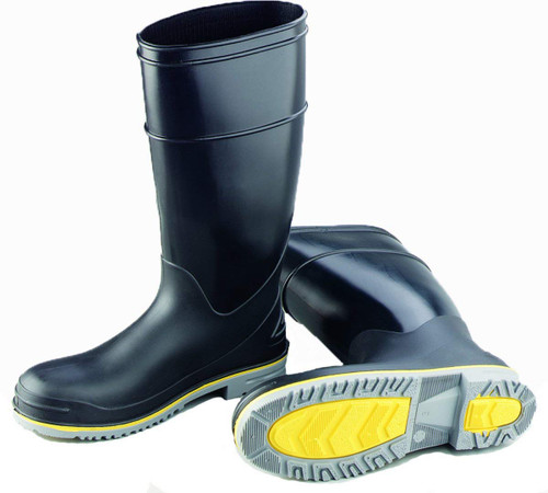 Onguard 89680 Goliath Plain Toe Boots w/ Steel Shank. Shop Now!