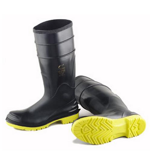 Onguard 86802 16 In Polyblend Steel Toe & Midsole w/ Ultragrip Outsole. Shop Now!