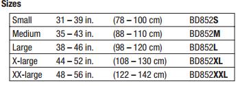 bd842l-size-chart.png