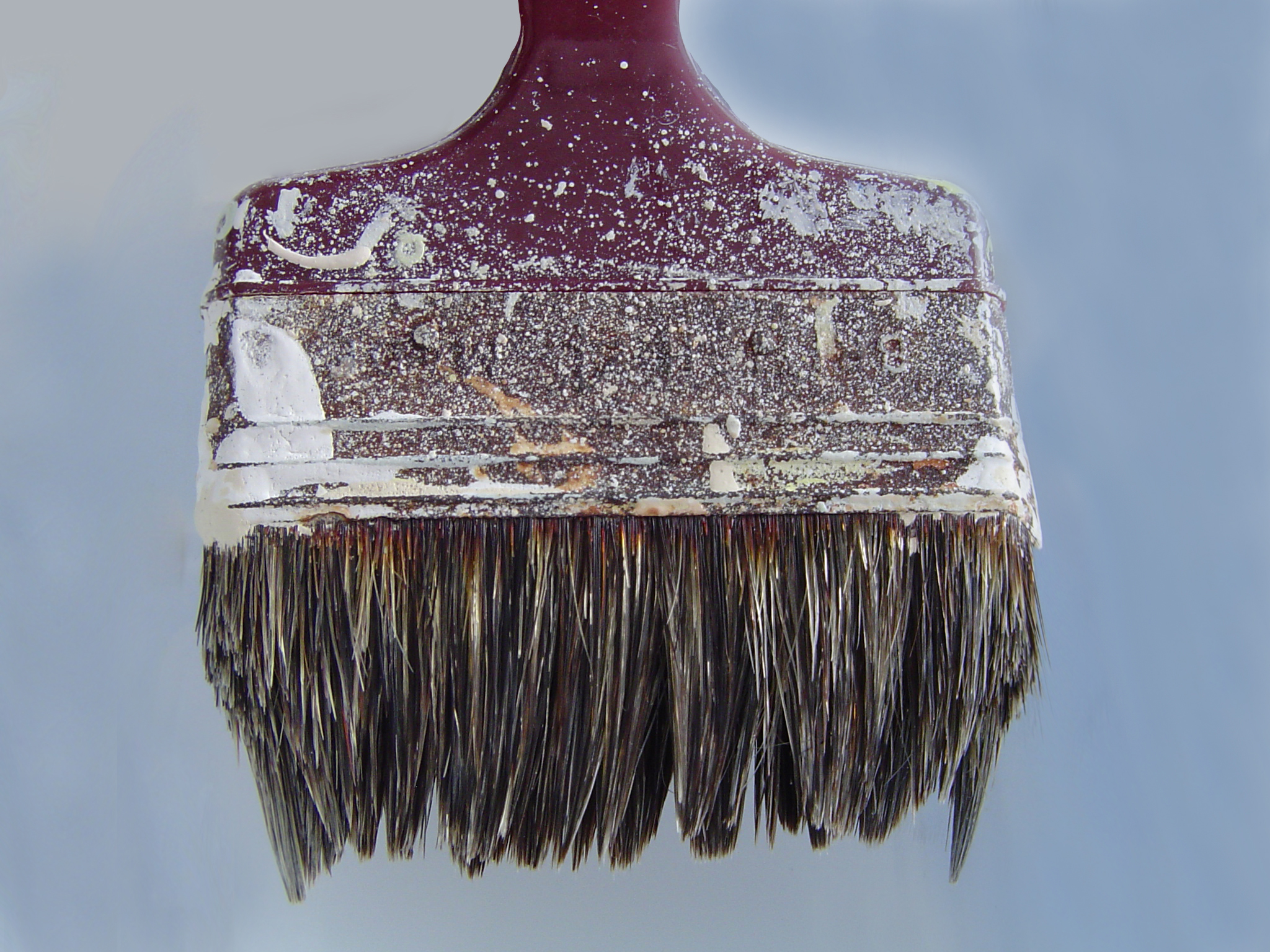 Get affordable paint and steel wire brushes for your home and other DIYs and save up to 35% today!