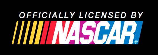 Buy your nascar safety glasses today and save!