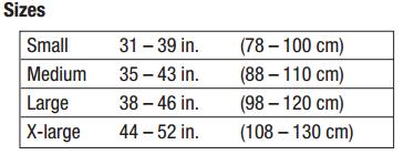 q207b-size-chart.png