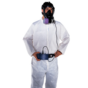 Keep your staff protected from high-risk aerosol-generating environment and TB outbreak with our wide range of powered APR. Buy them now and save up to 35% today!