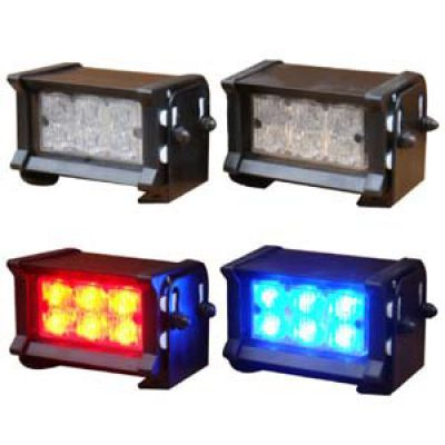 Keep your vicinity and vehicles visible in any dimly-lit areas with our wide range of roadside lights and tools.