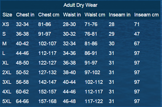 stearns-dry-wear-size-chart.png