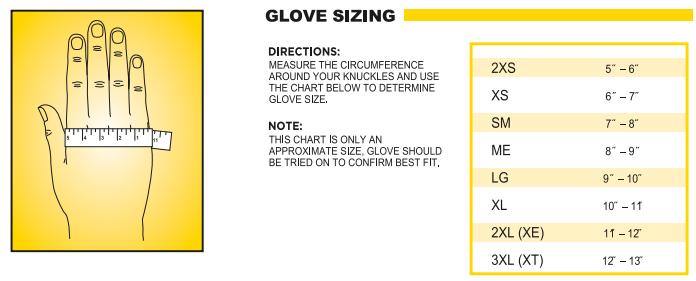 z-valeo-glove.png