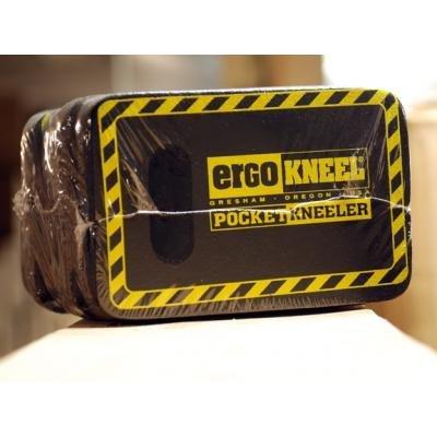 Working Concepts 5050 Ergokneel Handy Mat II