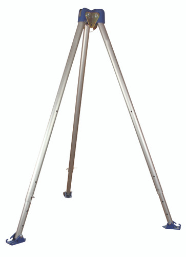 FallTech 7275 Confined Space Tripod