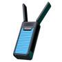 CineEye Air Micro 5G Wireless Video Transmitter