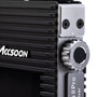 Accsoon CineEye Multispectrum Wireless Video Receiver (Additional Receiver Only)