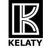 Kelaty.com