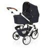 Carrycot 2019 Shadow
