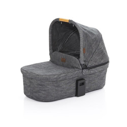 Carrycot 2017+ Wood