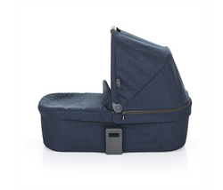Carrycot 2017+ Admiral